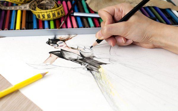 Drawing Art Tour Creativity General Capabilities
