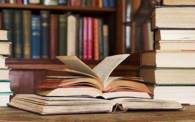 Books English Literature Tour Literacy General Capabilities