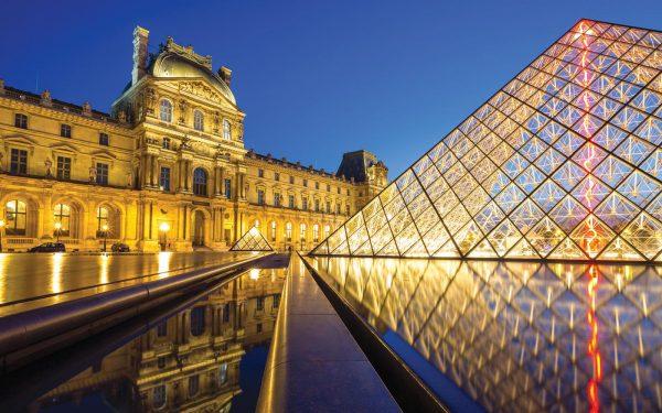 Le Louvre Sketching Classes Tours Vidual Art Tours Art Tours Deisgn and Technologies Tours