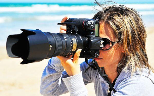 Photography workshop Photography Tour Arts Tour Mixed Media Tour