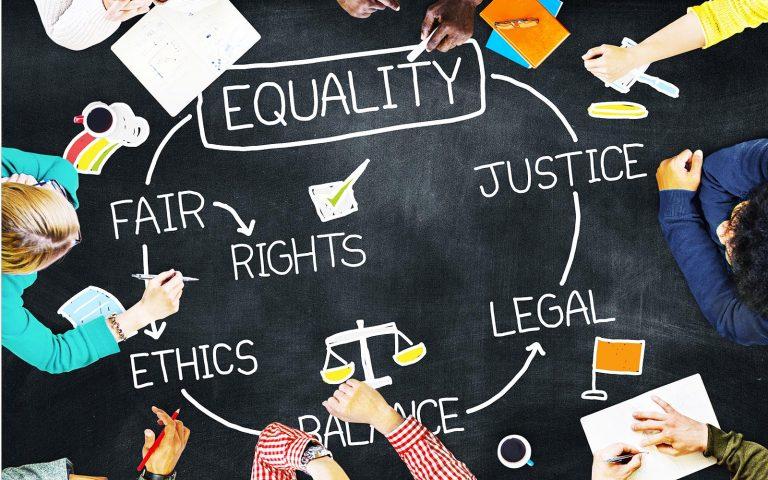 Ethical Understanding General Capabilities