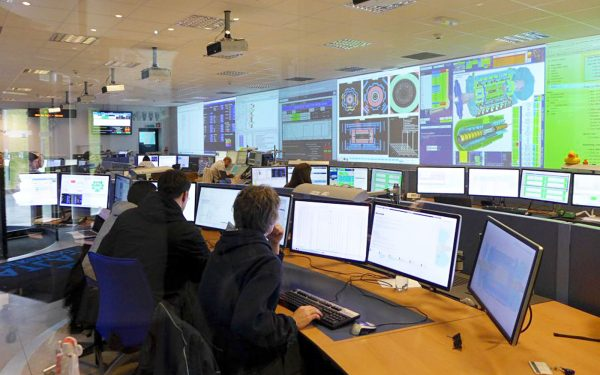 Computer Room Information and Communication Technologies General Capabilities