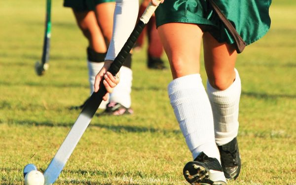 Hockey Health and Physical Education Tours Sports Tours and Competitions