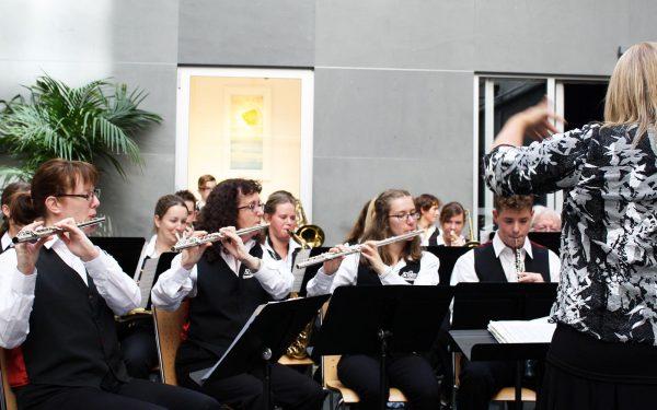 Instrumental Tour Music Tour Band Tour Orchestra Tour Performing Arts Tour