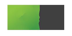 GVI logo
