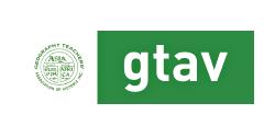 GTAV logo