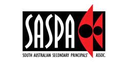 partner_saspa