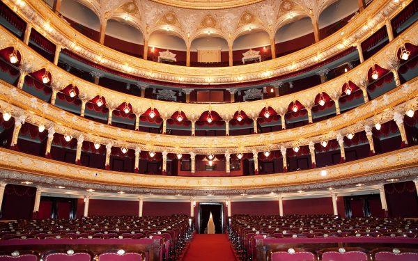 Choral Tour Choir Tour Vocal Tour Music Tour Performing Arts Tour Drama Tour Dance Tour Instrumental Tour IB Theatre Tour