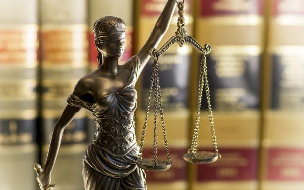 Law tours