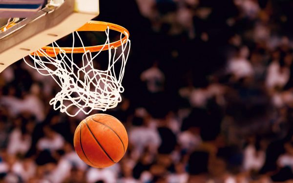 Basketball Health and Phsyical Educational TOurs Sports Tours and Competitions