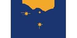 Accociation of Heads of Independent Schools of Australia