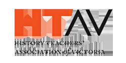 HTAV logo